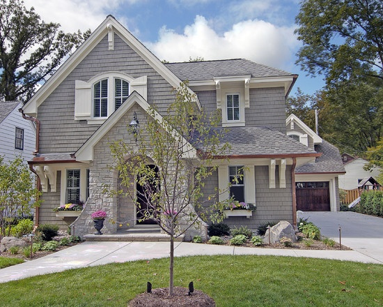 Colonial Remodeling Model Remodelling Home Design Ideas Delectable Colonial Remodeling Model Remodelling