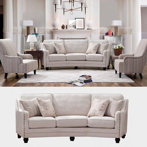 تجهيزات البيت في الإمارات و السعودية Furniture Home Decor Home