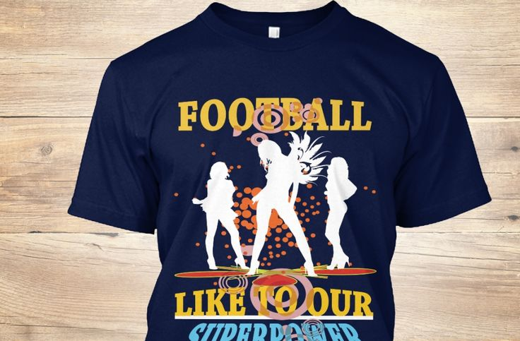 For every football and fan lover. Those who has sold 2000... Now that's your time.bviously for all nfl league friend..... Hurryyyyy limited time.... BUY:https://teespring.com/NFL-LEAGUES? nip
