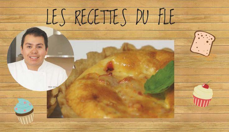17 meilleures images propos de nourriture sur pinterest for Apprendre la cuisine francaise
