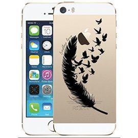 Coque d'iPhone. #Coque #Case #iPhone5s #iPhone