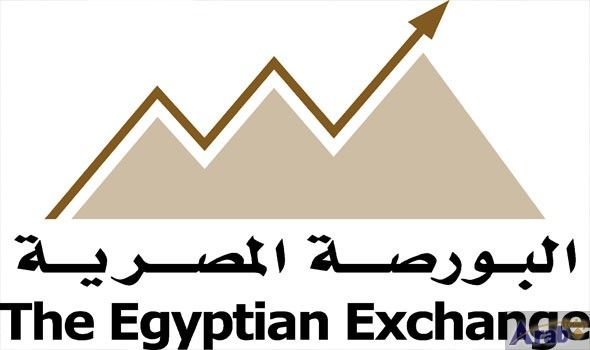 Egypt bourse tops world's emerging stock markets…