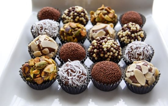Рецепты маффинов с какао, секреты выбора ингредиентов и добавления