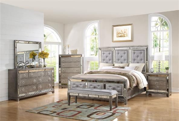 Master bedroom furniture | Master Bedroom | Bedroom ...