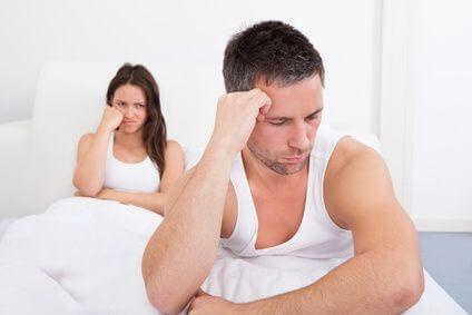 Offene Ehe