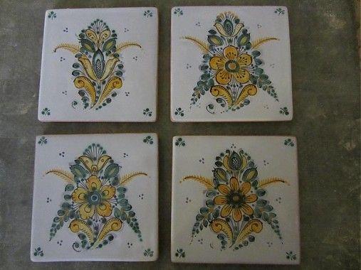 Keramika - Kachličky - 2364391