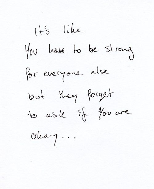 .: Life Quotes, Inspiration, True Facts, My Life, Truths, So True, Favorite Quotes, True Stories, Be Strong