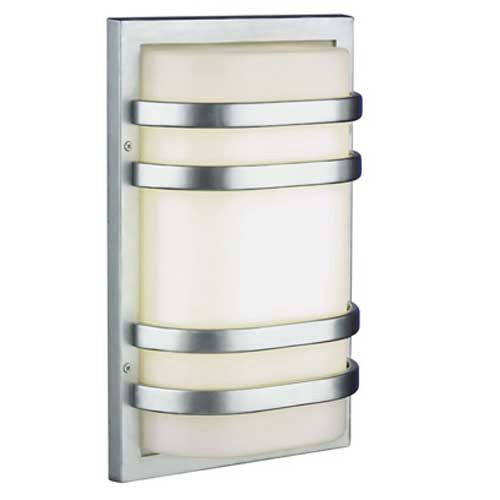 OUTDOOR WALL SCONCE | RONA - $24.50