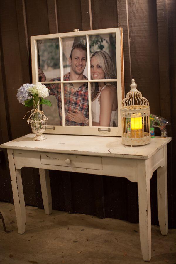 Best 25 Shabby Chic Desk Ideas On Pinterest Shabby Chic Colors Home Desk And Shabby Chic Salon