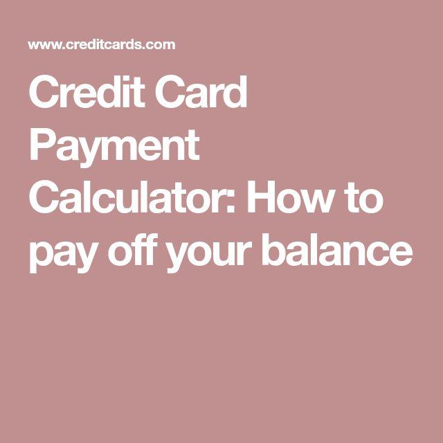 Más de 25 ideas increíbles sobre Balance financiero en Pinterest - balance sheet format