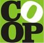 Greenbelt Consumer Co-op || Greenbelt MD