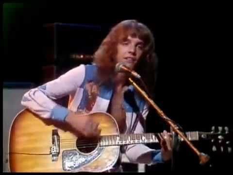Today 6-26- in 1976 Peter Frampton's 'Baby I Love Your Way' - releases. Here's a live version he did on The Midnight Special.