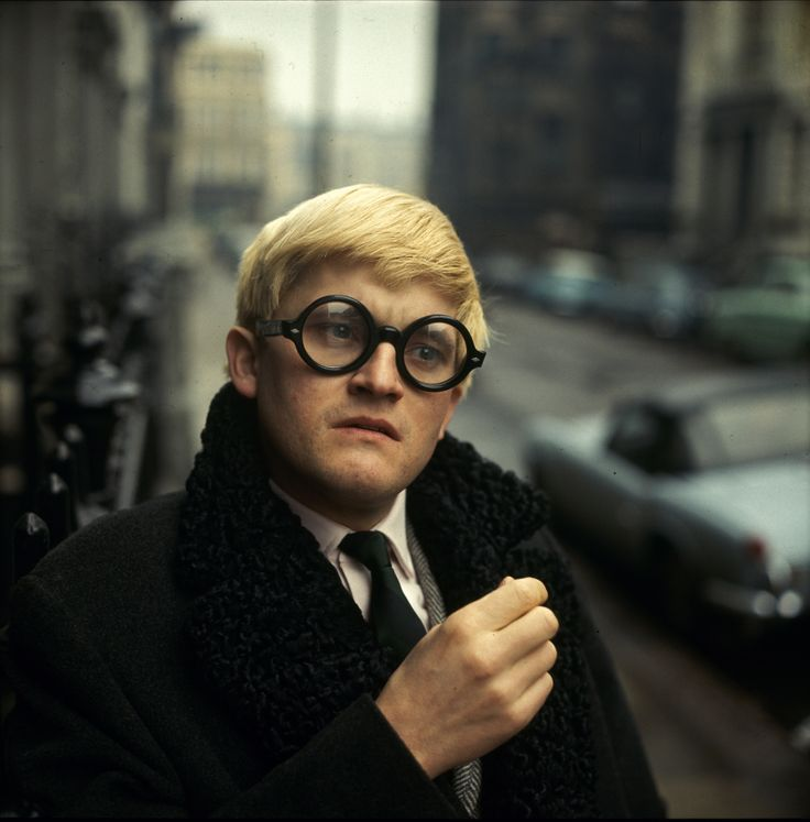 Where did one get glasses like that in 1966? Jane Bown: a life in photography - in pictures