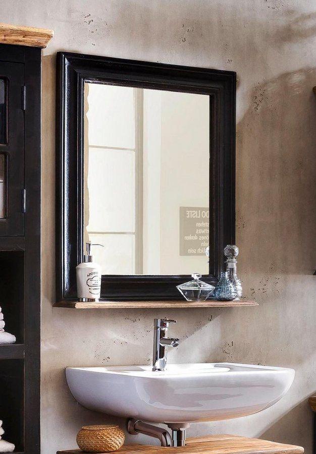 einrichtungsstile 2015 - home design - Einrichtungsstile Ideen