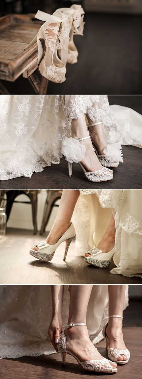 Top 7 Bands Affordable Wedding Shoes You Will Love! | http://www.deerpearlflowers.com/top-7-bands-affordable-wedding-shoes-you-will-love/