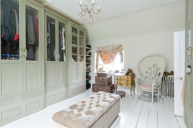 6 bedroom property for sale in Wanstrow, Shepton Mallet