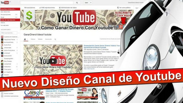 nuevo-diseno-canal-youtube-2013-2014