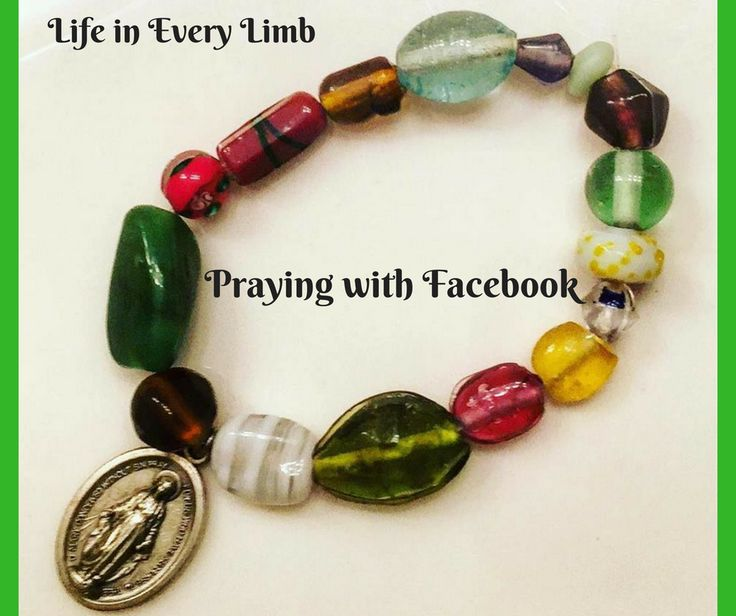Facebook is a lot of things to a lot of people. It has the power to unite and to divide, to heal and to injure. It sounds ridiculous, no doubt, to non-users, but its effect on my life has been pr…