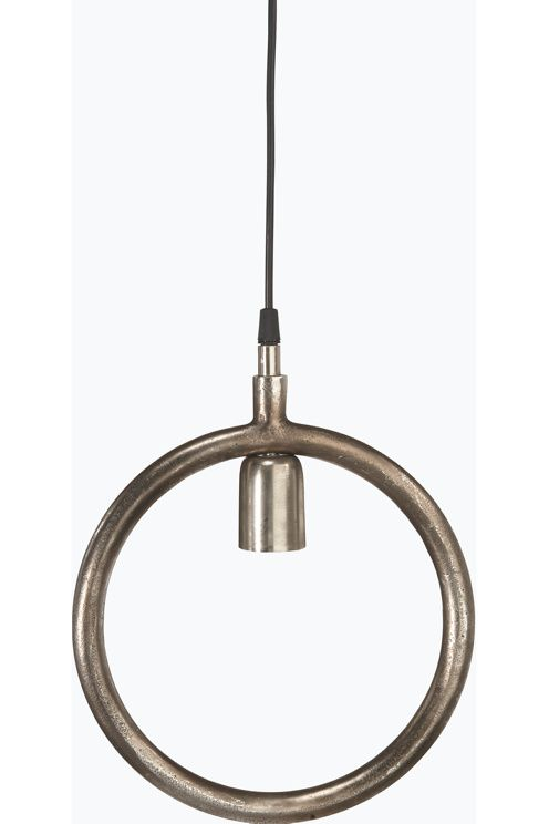 PR Home Circle-kattovalaisin 25 cm