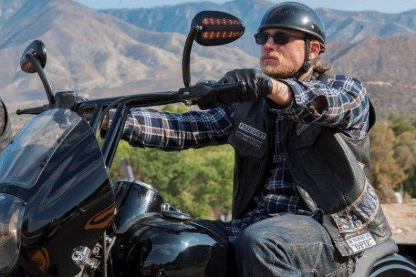 A new Sons of Anarchy TV show could be on the way to FX, sooner than anticipated. Were you a fan of the original Sons of Anarchy? Will you check out a prequel or sequel?