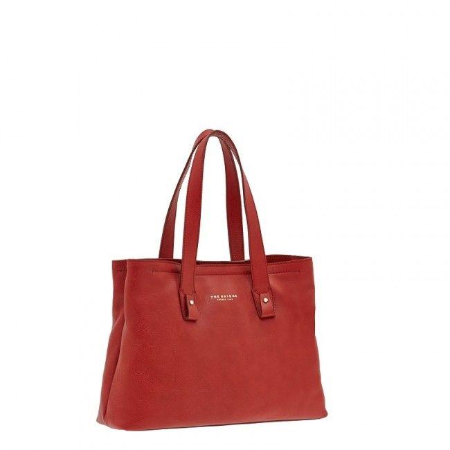 04434579 #borse #fashion #bags #style