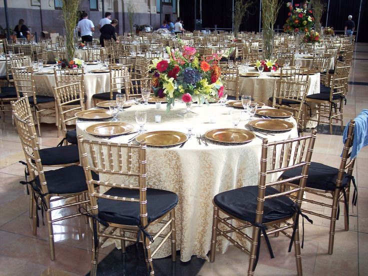 48 Best Chair Hire From Pollen4hire Images On Pinterest: Best 25+ Gold Tablecloth Ideas On Pinterest