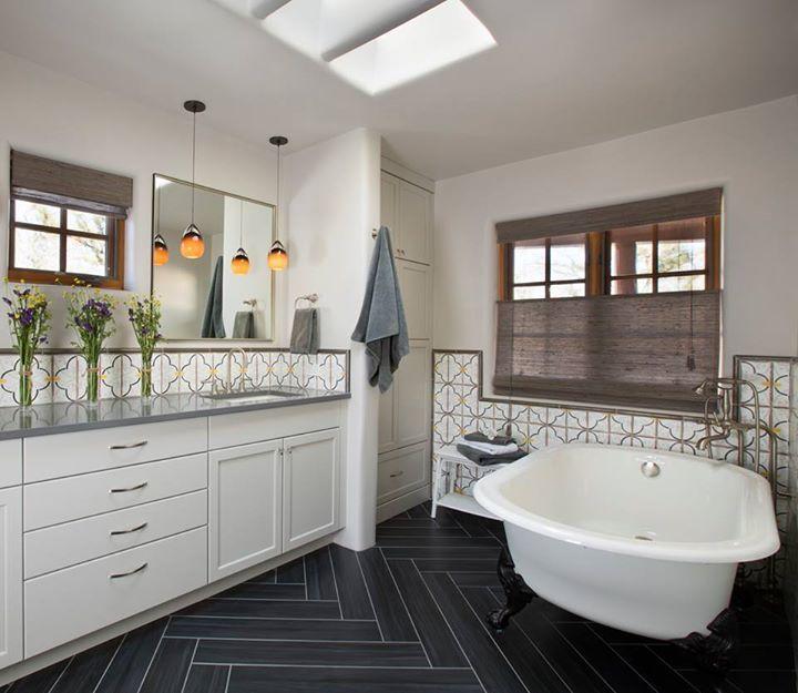 Bathroom Remodeling Albuquerque Home Design Ideas Adorable Bathroom Remodel Albuquerque Decor