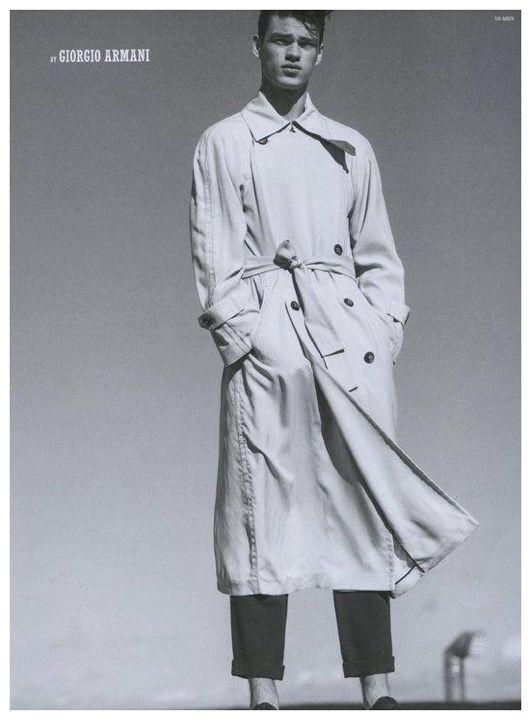 97 best filip hrivnak images on pinterest man fashion - Divo santa maria a monte ...