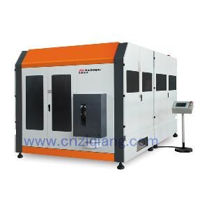 9000-13000 Bottles/Hour, Automatic Stretch Blow Molding Machine (ZQ-R10) on Made-in-China.com