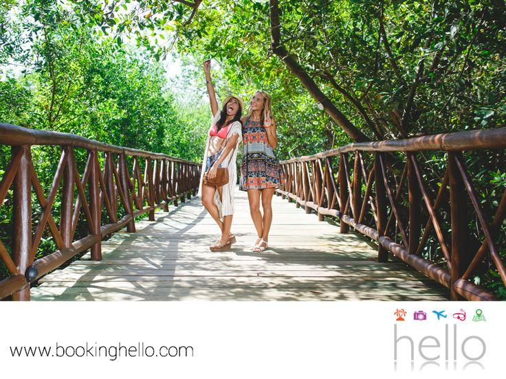 LGBT ALL INCLUSIVE AL CARIBE. Catalonia Royal Tulum, es un resort todo incluido para adultos y una gran opción para que tú y tu pareja, disfruten de sus vacaciones relajándose en una playa del Mar Caribe. Dar un recorrido por los jardines del hotel o refrescarse en la gran alberca central, disfrutando las mejores bebidas, son algunas de las amenidades que tendrán a su alcance. Te invitamos a visitar nuestro sitio web, para consultar la información detallada y hacer tu reservación…