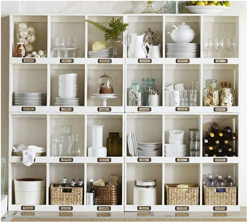 69 best images about Butlers PantryPantry on Pinterest