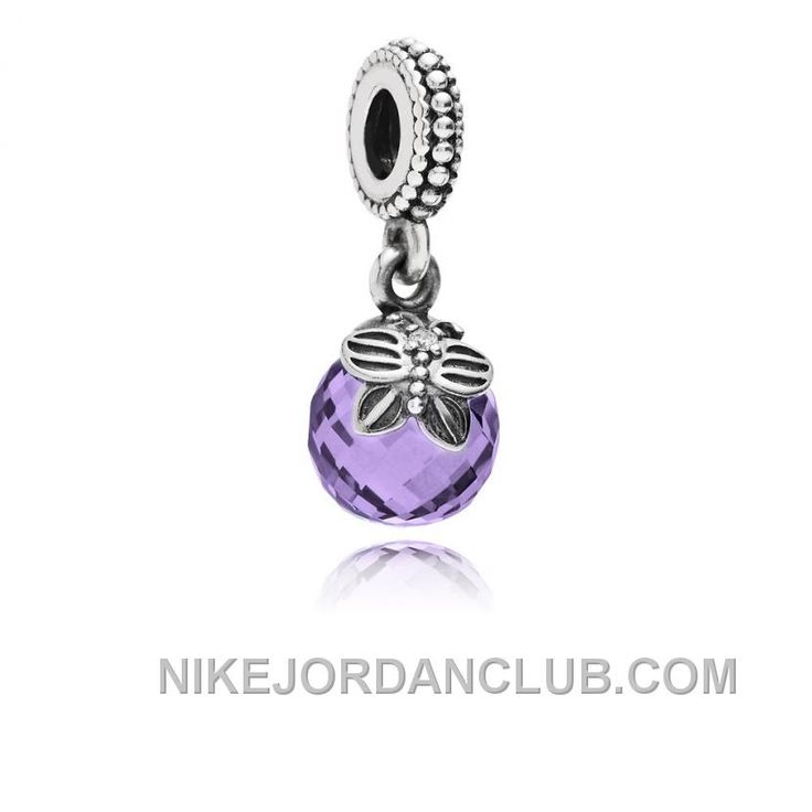 http://www.nikejordanclub.com/morning-butterfly-purple-clear-cz-pandora-charm-authentic.html MORNING BUTTERFLY, PURPLE & CLEAR CZ PANDORA CHARM AUTHENTIC Only $15.10 , Free Shipping!