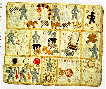 17 Best Images About Slave Quilts Underground Railroad