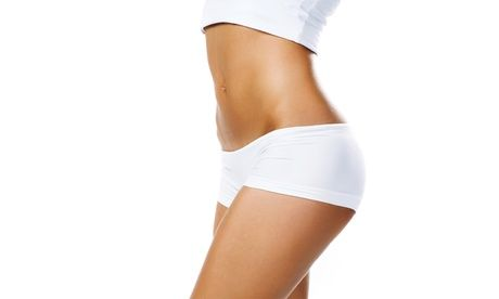 Buy: Up to Ten Laser Lipolysis Sessions at Hair Location (Up to 82% Off) Get: Up to Ten Laser Lipolysis Sessions at Hair Location (Up to 82% Off)  >> BUY & SAVE Now!