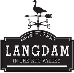 Langdam Guest Farm| Montagu, South Africa