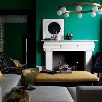 Looking+for+living+room+ideas?+Hundreds+of+stylish+designs+to+inspire