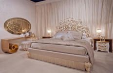 Italian bedroom sets and furniture. Italian Furniture from House of Italy public showroom.