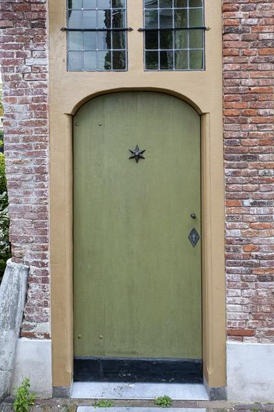Door Netherlands & 445 best Doors images on Pinterest | Windows Front doors and Doors Pezcame.Com