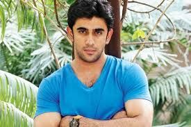 Amit Sadh is returning back in small screen after a long time. In past he had featured in several tv shows includes Kyun Hota Hai Pyar and Guns & Roses.