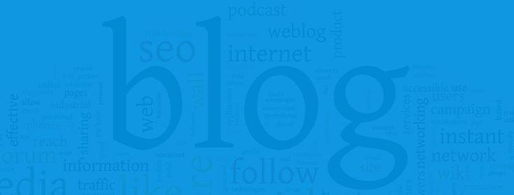 posicionamiento web seo para principiantes