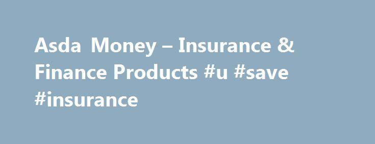 "Asda Money – Insurance & Finance Products #u #save #insurance http://ireland.remmont.com/asda-money-insurance-finance-products-u-save-insurance/  # Get your Asda Money quote today li"" data-cycle-carousel-fluid=""true"" data-cycle-log=""false"" data-cycle-pause-on-hover=""true"" data-cycle-prev=""#prev"" data-cycle-next=""#next""> UAE Dirham 4.4912 Australian Dollar 1.6674 Barbadian Dollar 2.3783 Bulgarian Lev 2.1227 Bahraini Dinar 0.4513 Brunei Dollar 1.6631 Brazilian Real 3.8925 Canadian Dollar…"