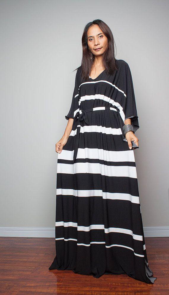 200 best images about Wardrobes on Pinterest | Caftans, Plus size ...
