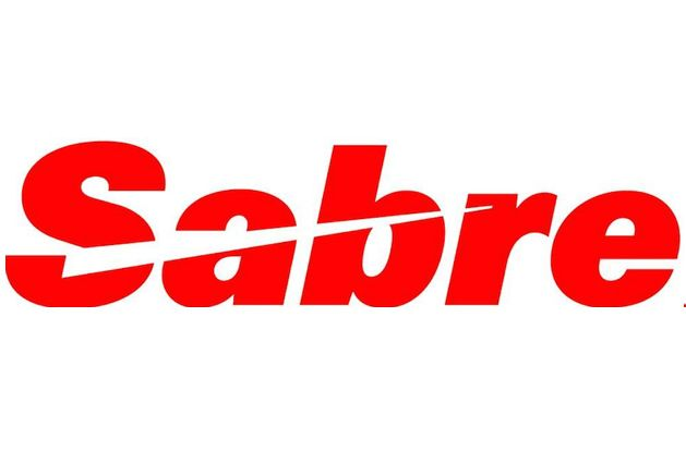 Sabre's Technology Report: The Three Emerging Technology Trends to Watch and Get Ready For
