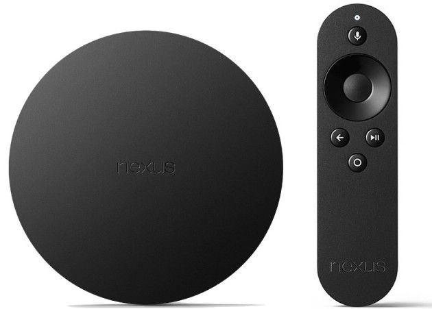 Nexus Player Wins the Android 5.1.1 Contest, Factory Image Now Available - https://www.aivanet.com/2015/04/nexus-player-wins-the-android-5-1-1-contest-factory-image-now-available/