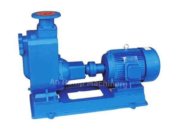Self Priming Pump  We mainly produce:Self priming pump,garden self priming pump,industrial cleaning self priming pump,If you need,please contact us.