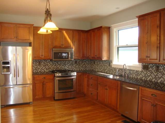 Renovating Your Kitchen Ideas Kitchen Remodeling Ideas