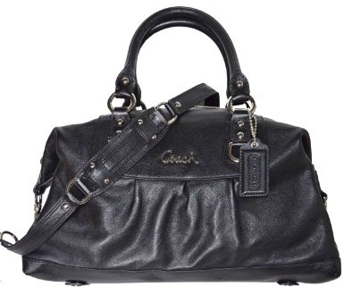 coach borough bag large at macys insite rh sarahmscott com