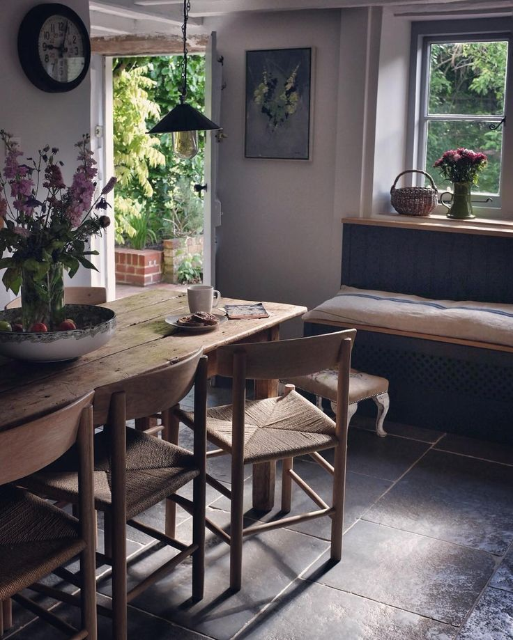 Cozy Kitchen: Best 25+ Cosy Kitchen Ideas On Pinterest