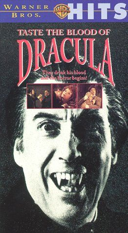 best dracula images count dracula classic taste the blood of dracula