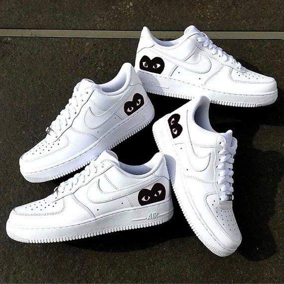 nike air force 1 very